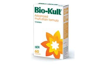 BioKult_60_side11_HR