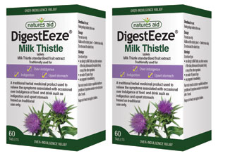 DigestEeze-(Milk-Thistle)-60's---127120