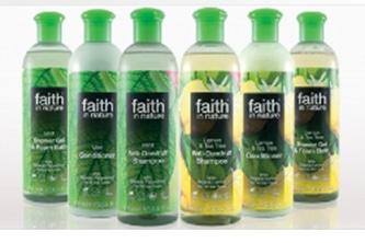 Faith-in-Nature--(2)