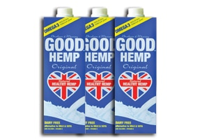 GOOD-HEMP---British-Milk-Pack-2012
