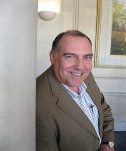 Gary Trickett 2