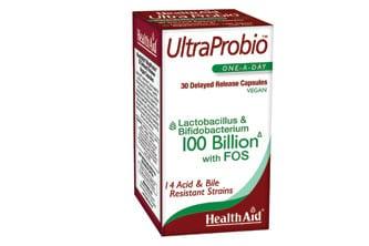 Health-aid---image--Ultra-probio_darkend