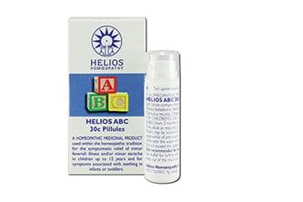 Helios-(1)