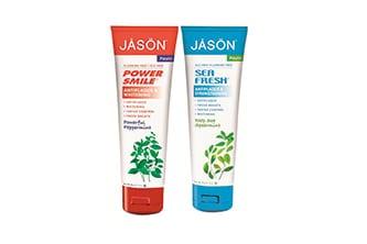 Kinetic---JASON-Travel-Size-Toothpaste