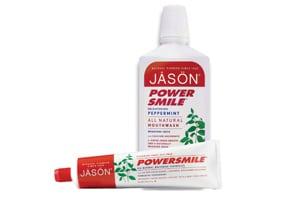 Kinetic---Jason-Powersmile