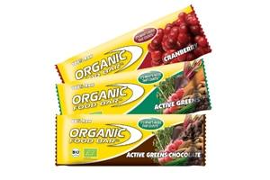 Kinetic---Organic-Food-Bars
