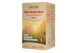 Natures-aid---Red-Yeast-Rice-600mg-90's---136130-s