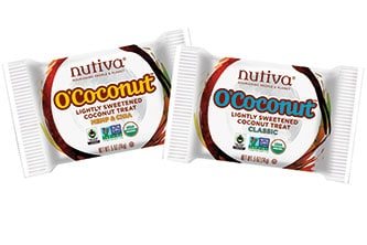 O'coconut-candy