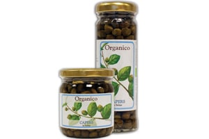 Organico-Capers-1