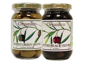Organico-Olives-2