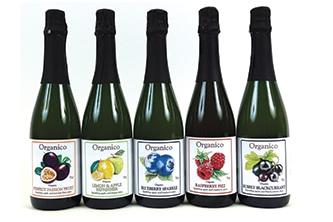 Organico1