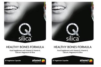 Planet-health