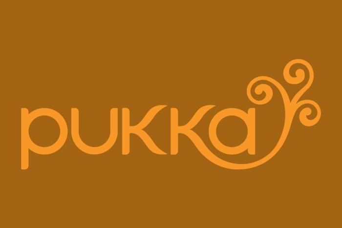 Pukka