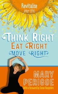 ThinkRightEatRightMoveRight