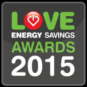 love-energy-award-button