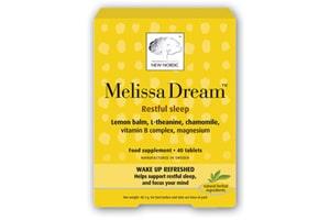 melissa-dream