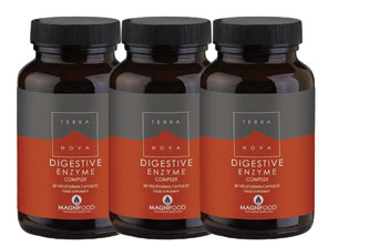 new---DIGESTIVE-ENZYME-COMPLEX-50