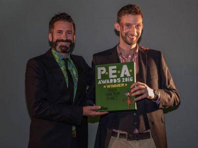 pea-awards-1